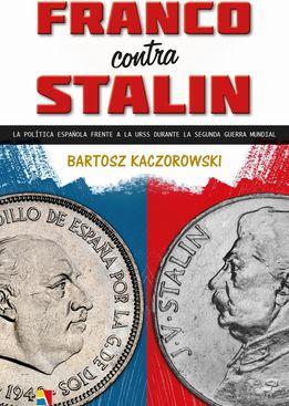 franco-contra-stalin