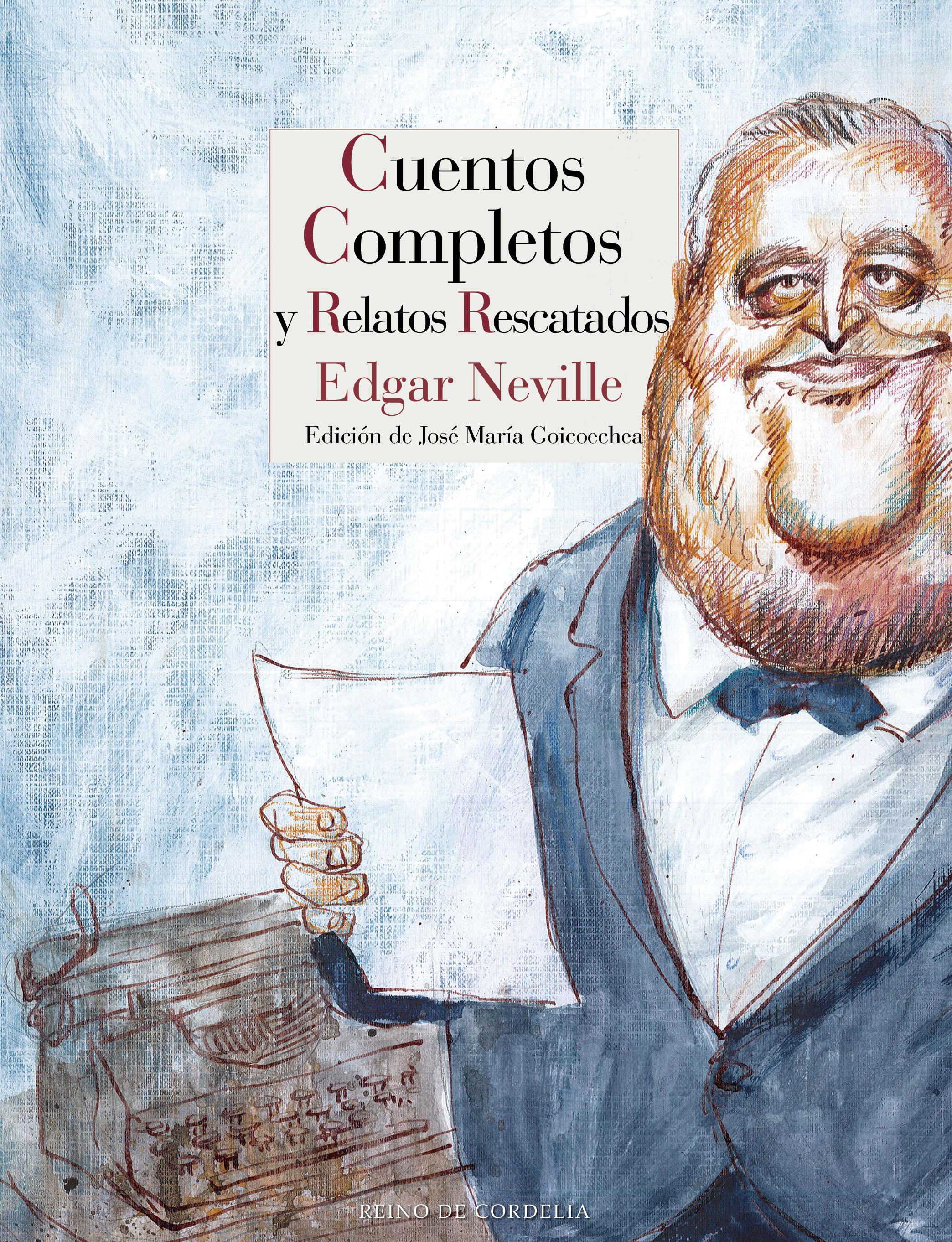 libro_descargable_1046-cuentos-completos-y-relatos-rescatados